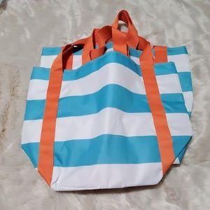 Martha Stewart Collection Beach Bag